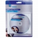 HQ CLP-016 Dvd lens cleaner Per stuk